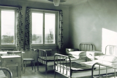 Zimmer_damals_web