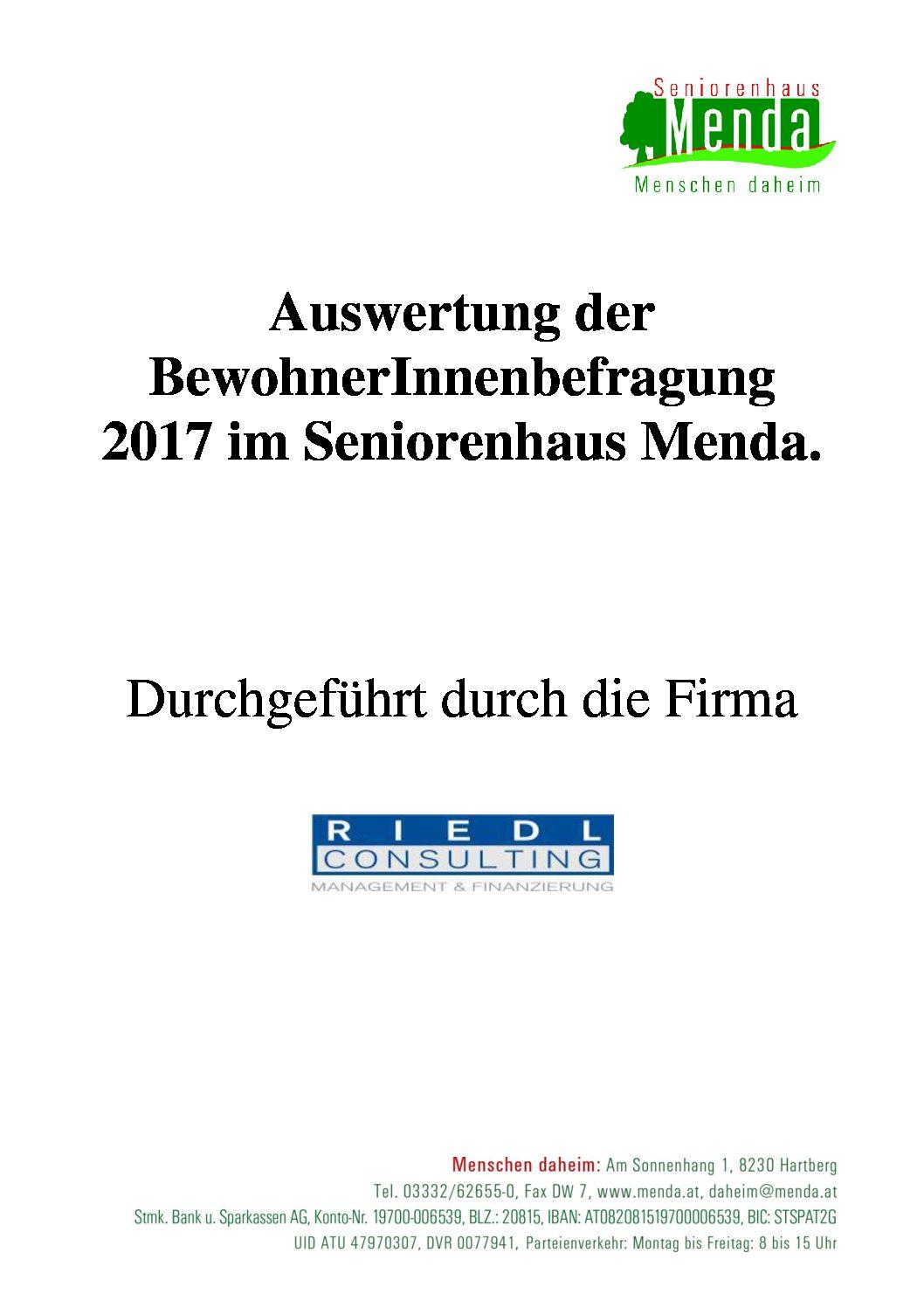 Funky Fax Deckblatt Für Cv Collection - FORTSETZUNG ARBEITSBLATT ...